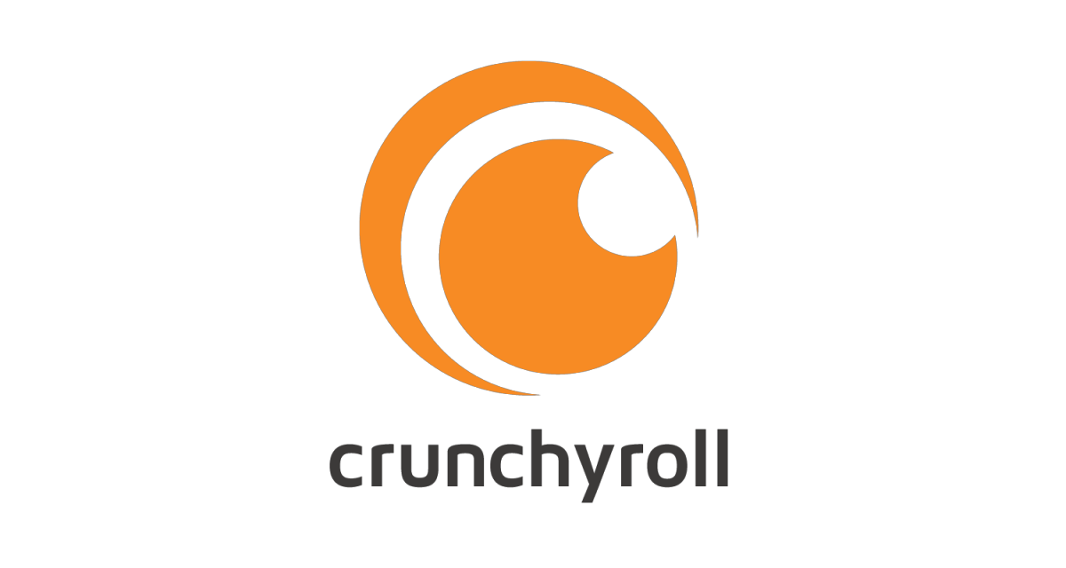 Crunchyroll coupon code
